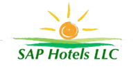 SAP Hotel Management logo