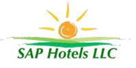 SAP Hotel Management logo